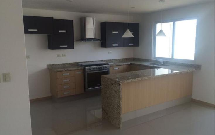 Foto de casa en venta en  4732, zona cementos atoyac, puebla, puebla, 1952876 No. 03