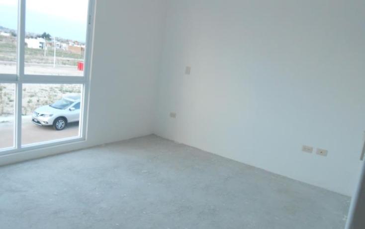 Foto de casa en venta en  4732, zona cementos atoyac, puebla, puebla, 1952876 No. 07