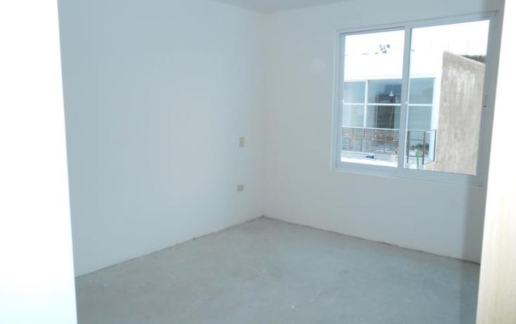 Foto de casa en venta en  4732, zona cementos atoyac, puebla, puebla, 1952876 No. 10