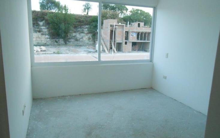 Foto de casa en venta en  4732, zona cementos atoyac, puebla, puebla, 1952876 No. 12
