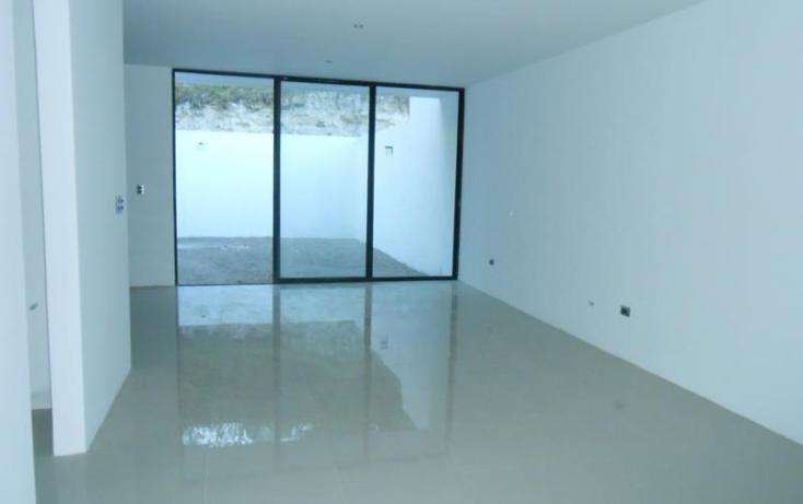 Foto de casa en venta en  4732, zona cementos atoyac, puebla, puebla, 1953216 No. 02