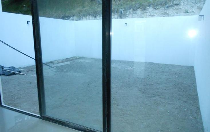 Foto de casa en venta en  4732, zona cementos atoyac, puebla, puebla, 1953216 No. 03