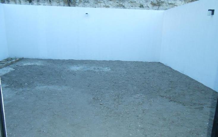 Foto de casa en venta en  4732, zona cementos atoyac, puebla, puebla, 1953216 No. 04