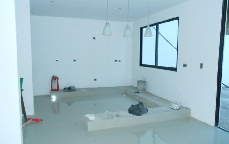 Foto de casa en venta en  4732, zona cementos atoyac, puebla, puebla, 1953216 No. 05