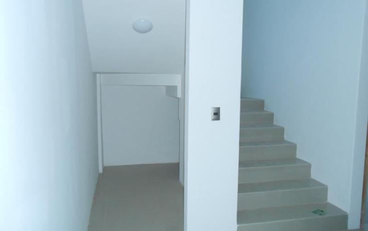 Foto de casa en venta en  4732, zona cementos atoyac, puebla, puebla, 1953216 No. 06