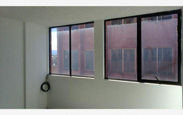 Foto de departamento en venta en boulevard 16 de septiembre, apetlahuaya, apizaco, tlaxcala, 1539728 no 06