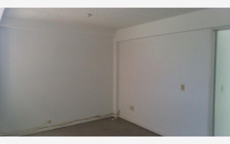 Foto de departamento en venta en boulevard 16 de septiembre, apetlahuaya, apizaco, tlaxcala, 1539728 no 08