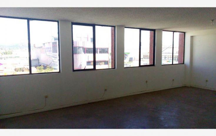 Foto de departamento en venta en boulevard 16 de septiembre, apetlahuaya, apizaco, tlaxcala, 1539728 no 10