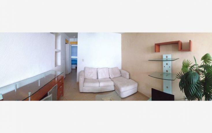 Foto de departamento en venta en boulevard 222, plan de los amates, acapulco de juárez, guerrero, 1027123 no 02