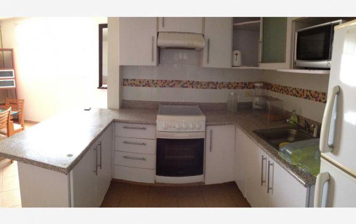 Foto de departamento en venta en boulevard 222, plan de los amates, acapulco de juárez, guerrero, 1027123 no 03