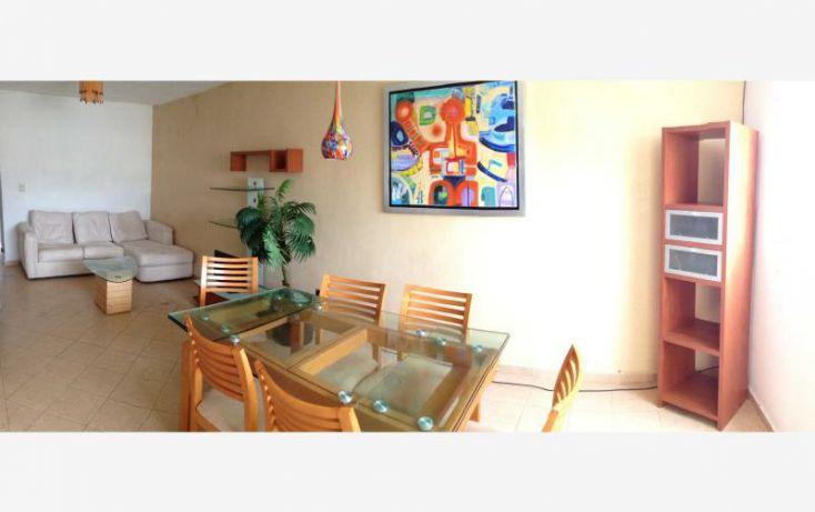 Foto de departamento en venta en boulevard 222, plan de los amates, acapulco de juárez, guerrero, 1027123 no 04