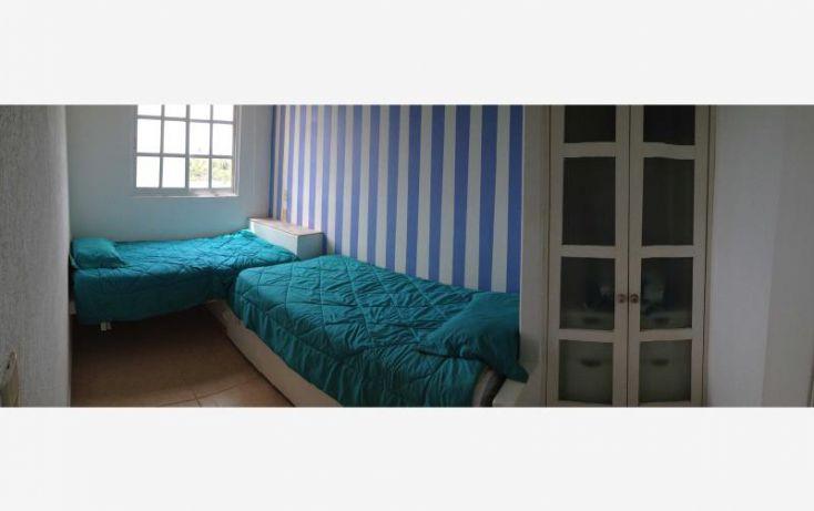 Foto de departamento en venta en boulevard 222, plan de los amates, acapulco de juárez, guerrero, 1027123 no 05