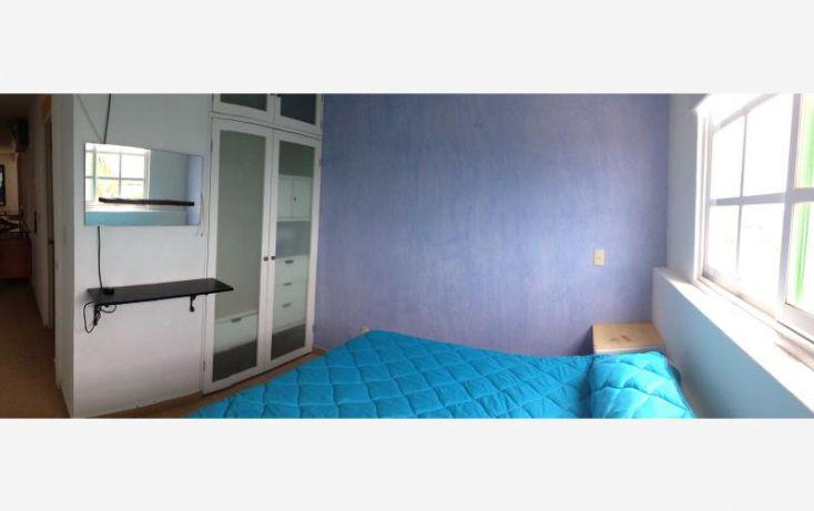 Foto de departamento en venta en boulevard 222, plan de los amates, acapulco de juárez, guerrero, 1027123 no 06