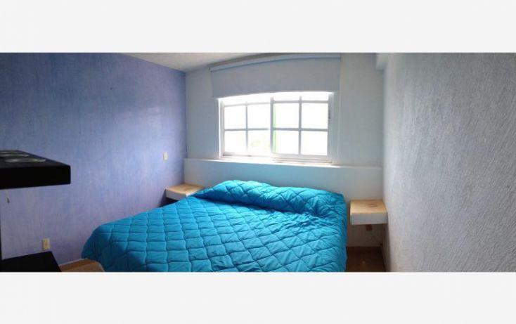 Foto de departamento en venta en boulevard 222, plan de los amates, acapulco de juárez, guerrero, 1027123 no 07