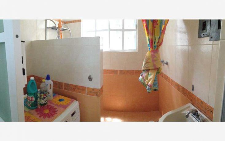 Foto de departamento en venta en boulevard 222, plan de los amates, acapulco de juárez, guerrero, 1027123 no 08