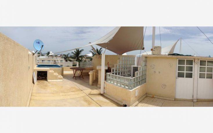 Foto de departamento en venta en boulevard 222, plan de los amates, acapulco de juárez, guerrero, 1027123 no 09