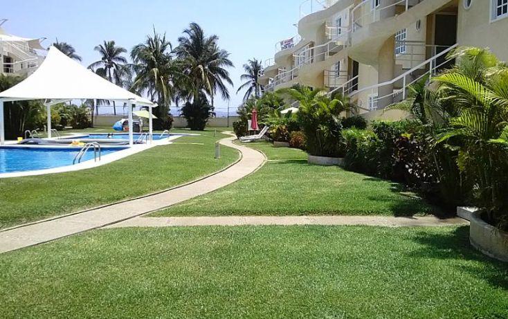 Foto de departamento en venta en boulevard 222, plan de los amates, acapulco de juárez, guerrero, 1027123 no 11