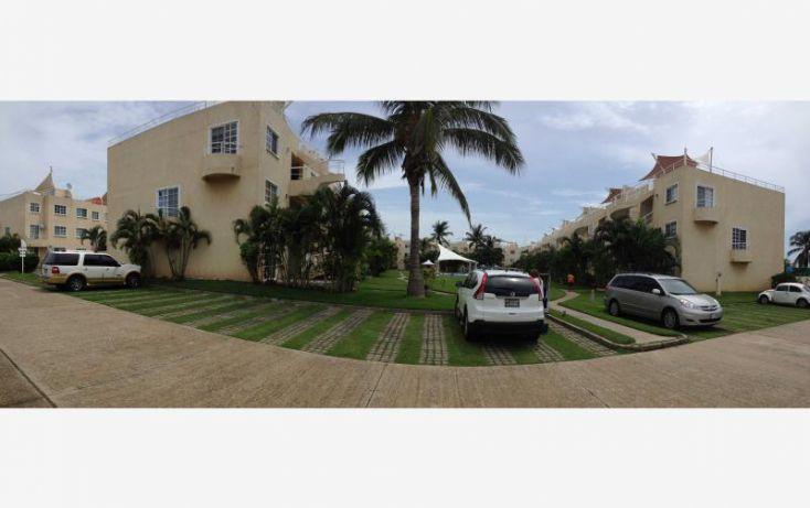 Foto de departamento en venta en boulevard 222, plan de los amates, acapulco de juárez, guerrero, 1027123 no 12