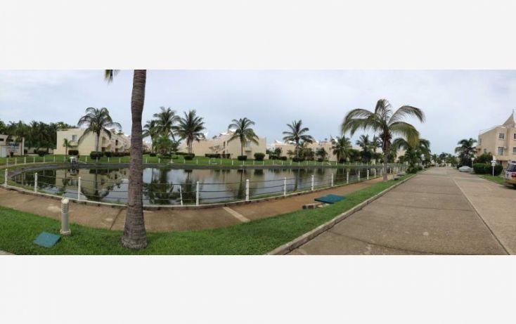 Foto de departamento en venta en boulevard 222, plan de los amates, acapulco de juárez, guerrero, 1027123 no 13