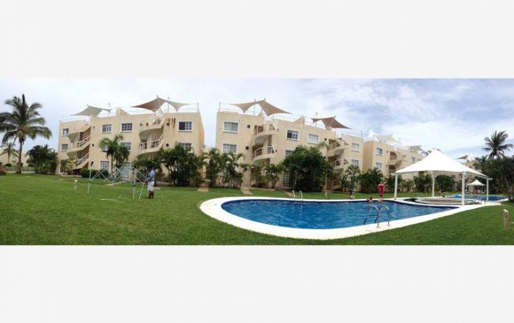 Foto de departamento en venta en boulevard 222, plan de los amates, acapulco de juárez, guerrero, 1027123 no 14