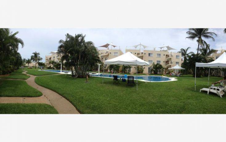 Foto de departamento en venta en boulevard 222, plan de los amates, acapulco de juárez, guerrero, 1027123 no 15