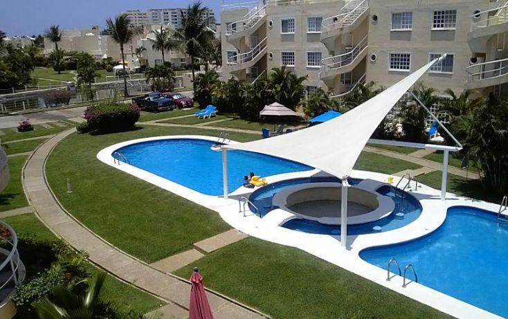 Foto de departamento en venta en boulevard 222, plan de los amates, acapulco de juárez, guerrero, 1027123 no 17