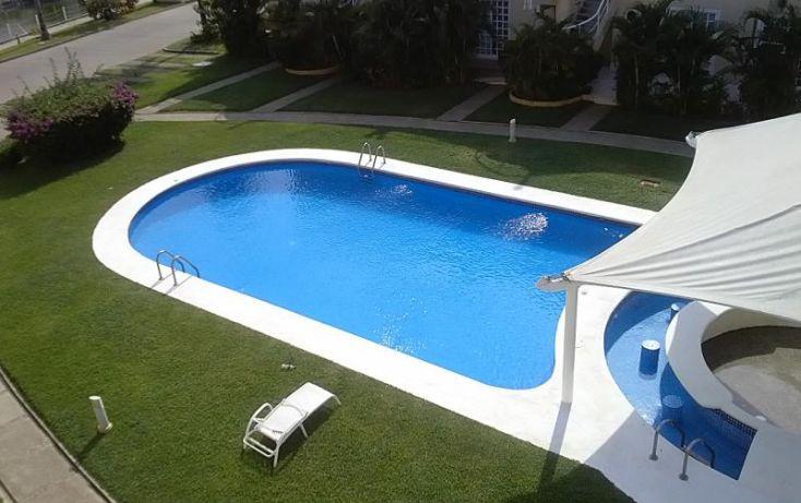 Foto de departamento en venta en boulevard 222, plan de los amates, acapulco de juárez, guerrero, 1027123 no 20