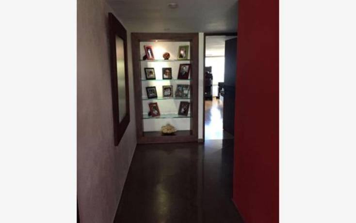 Foto de departamento en renta en boulevard 5 de mayo 4321, carmen huexotitla, puebla, puebla, 1782858 No. 11