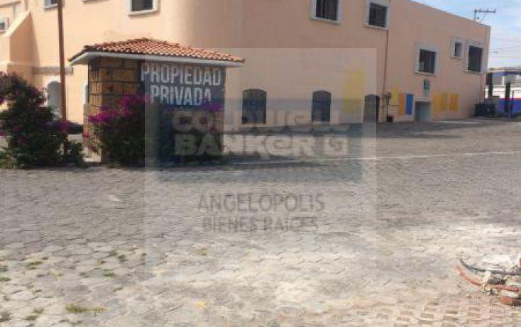 Foto de bodega en renta en boulevard 5 de mayo esq con 28 poniente, centro, puebla, puebla, 519306 no 01