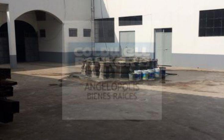 Foto de bodega en renta en boulevard 5 de mayo esq con 28 poniente, centro, puebla, puebla, 519306 no 06