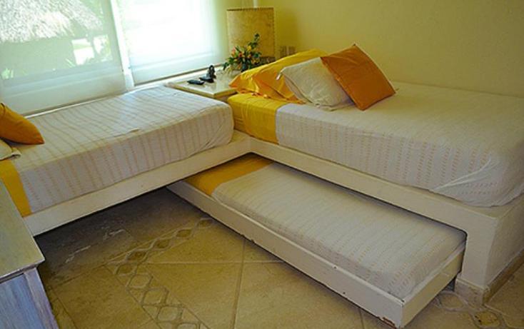 Foto de departamento en venta en  200, alfredo v bonfil, acapulco de juárez, guerrero, 1001621 No. 14
