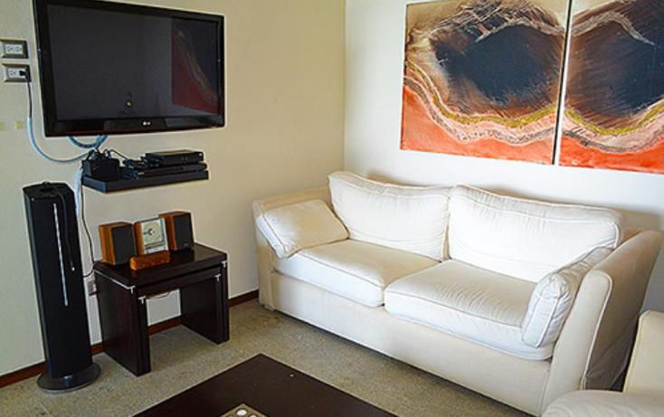 Foto de departamento en venta en boulevard a barra vieja 200, alfredo v bonfil, acapulco de juárez, guerrero, 992813 No. 08