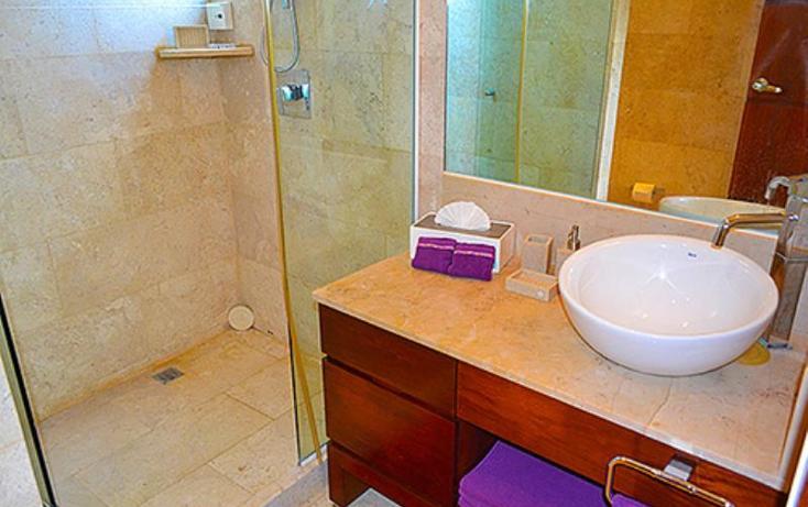 Foto de departamento en venta en boulevard a barra vieja 200, alfredo v bonfil, acapulco de juárez, guerrero, 992813 No. 15