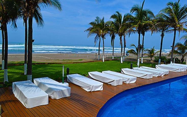 Foto de departamento en venta en  210, alfredo v bonfil, acapulco de juárez, guerrero, 992827 No. 05