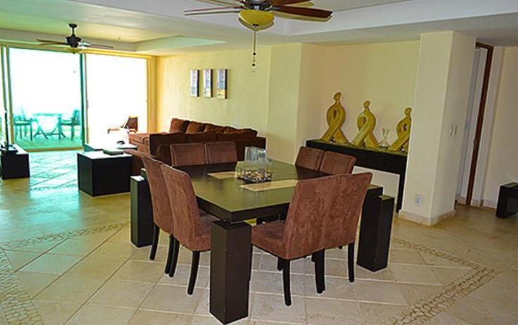 Foto de departamento en venta en  210, alfredo v bonfil, acapulco de juárez, guerrero, 992827 No. 07