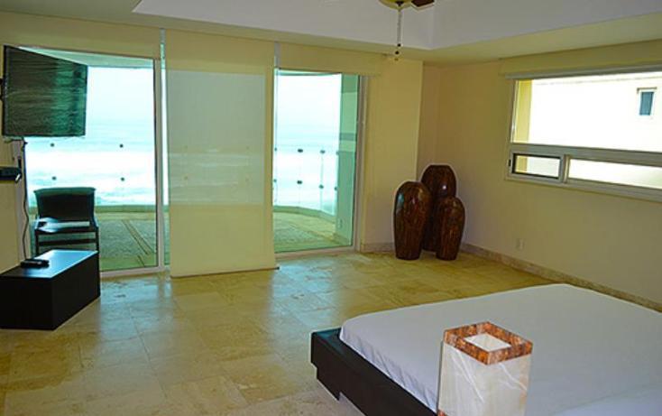 Foto de departamento en venta en  210, alfredo v bonfil, acapulco de juárez, guerrero, 992827 No. 14