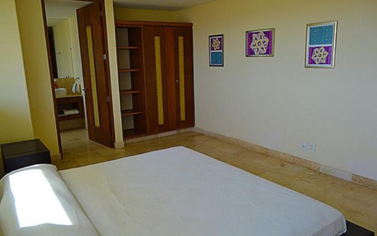 Foto de departamento en venta en  210, alfredo v bonfil, acapulco de juárez, guerrero, 992827 No. 20