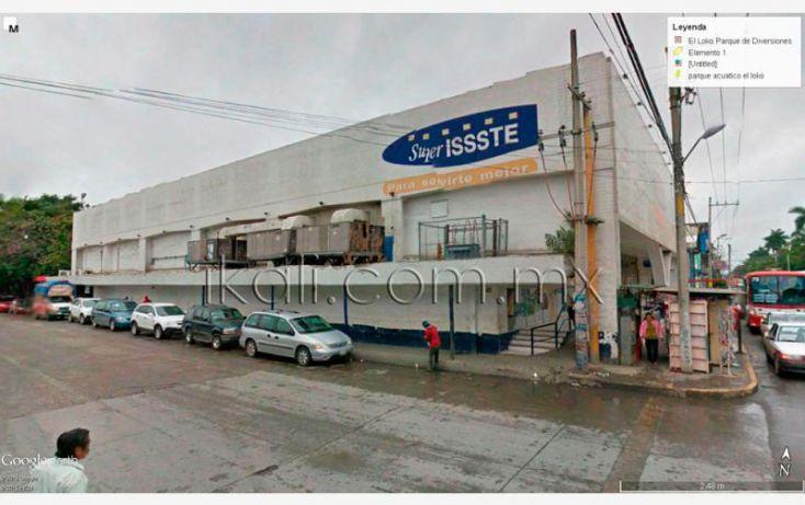 Foto de local en renta en boulevard a ruiz cortines 903, 27 de septiembre, poza rica de hidalgo, veracruz, 1589232 no 03