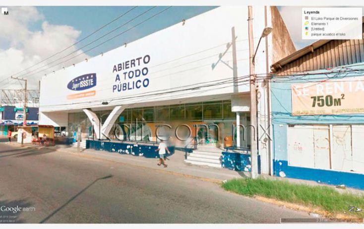 Foto de local en renta en boulevard a ruiz cortines 903, 27 de septiembre, poza rica de hidalgo, veracruz, 1589232 no 04