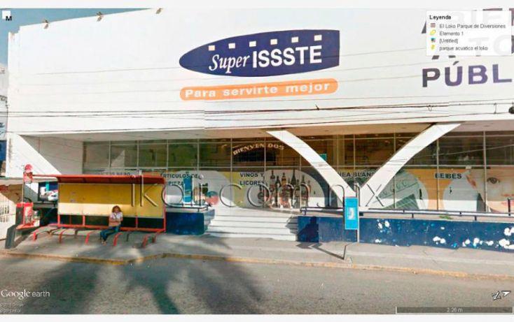 Foto de local en renta en boulevard a ruiz cortines 903, 27 de septiembre, poza rica de hidalgo, veracruz, 1589232 no 05