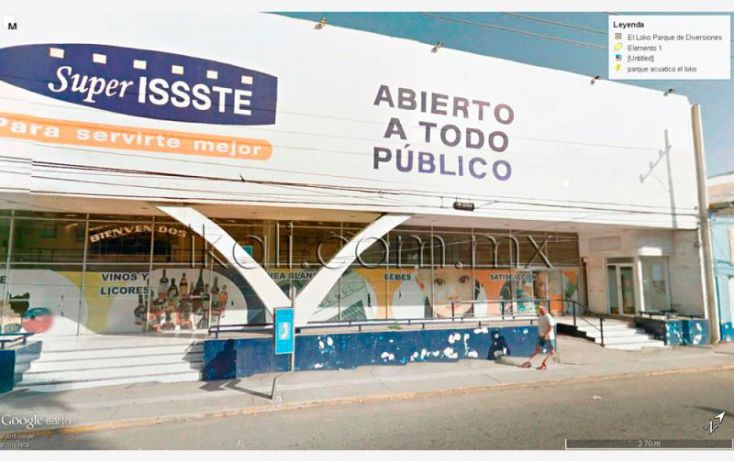 Foto de local en renta en boulevard a ruiz cortines 903, 27 de septiembre, poza rica de hidalgo, veracruz, 1589232 no 06