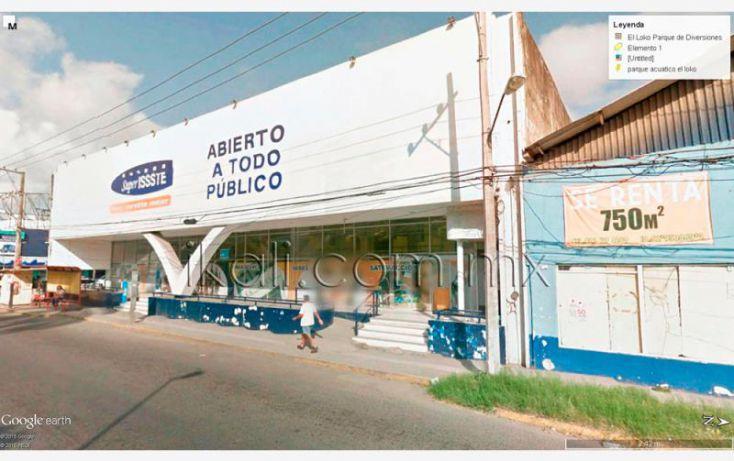 Foto de local en renta en boulevard a ruiz cortines 903, 27 de septiembre, poza rica de hidalgo, veracruz, 1589232 no 07