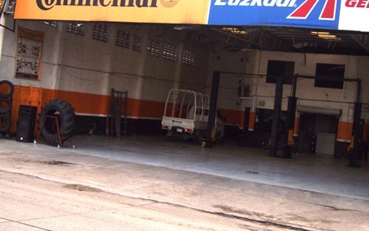 Foto de local en renta en boulevard adolfo lopez mateos 0, guadalupe mainero, tampico, tamaulipas, 2649061 No. 01