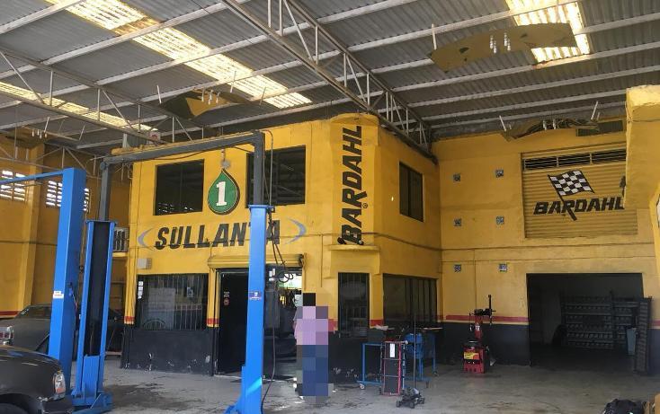 Foto de local en renta en boulevard adolfo lopez mateos 0, guadalupe mainero, tampico, tamaulipas, 2649061 No. 03