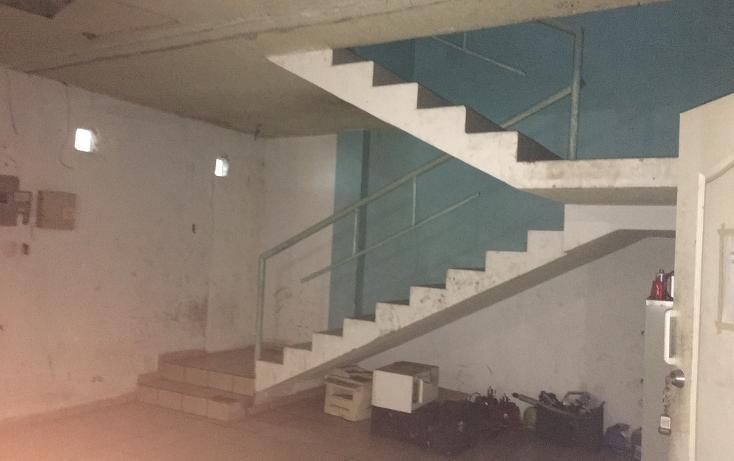 Foto de local en renta en boulevard adolfo lopez mateos 0, guadalupe mainero, tampico, tamaulipas, 2649061 No. 05