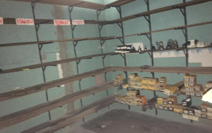 Foto de local en renta en boulevard adolfo lopez mateos 0, guadalupe mainero, tampico, tamaulipas, 2649061 No. 08