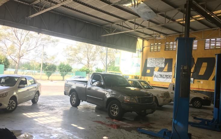 Foto de local en renta en boulevard adolfo lopez mateos 0, guadalupe mainero, tampico, tamaulipas, 2649061 No. 09