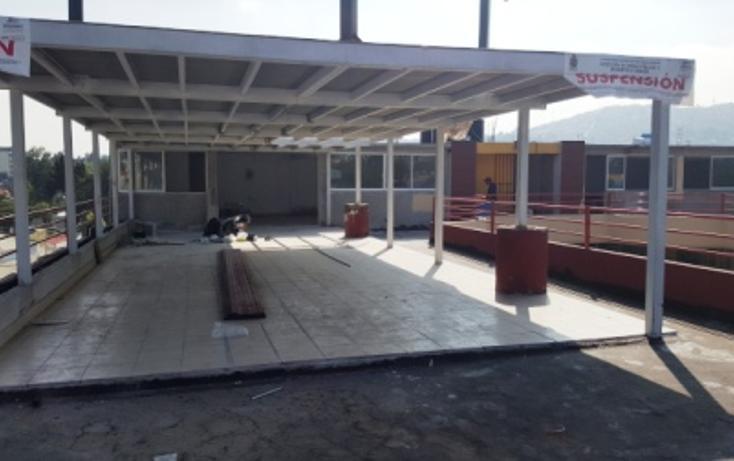 Foto de local en renta en boulevard adolfo lópez mateos , jardines de atizapán, atizapán de zaragoza, méxico, 1155983 No. 12
