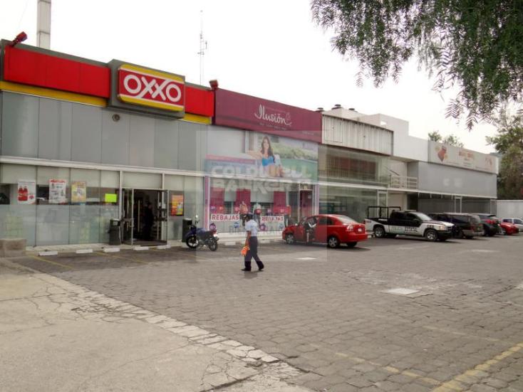 Foto de oficina en renta en  , las alamedas, atizapán de zaragoza, méxico, 1771339 No. 02