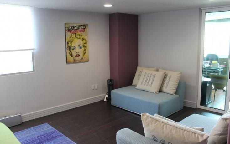 Foto de departamento en venta en boulevard adolfo ruiz cortines , jardines del pedregal, álvaro obregón, distrito federal, 2012521 No. 14